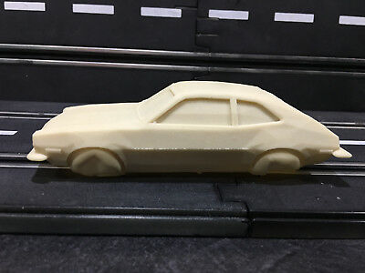 1/32 Resin Ford Pinto
