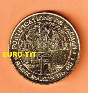 monnaie de paris ile de re