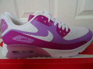 e981b1d013 Nike Air max 90 ultra BR womens trainers 725061 102 uk 4.5 eu 38 us ...