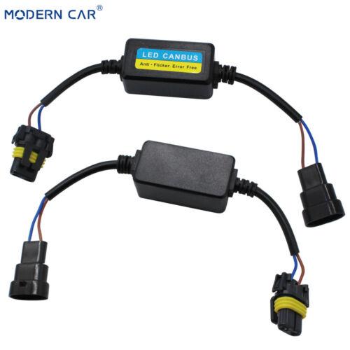 Super Bright CREE XHP70 LED Headlight Kit Bulb H7 H4 H11 9005 9006 Replace Xenon