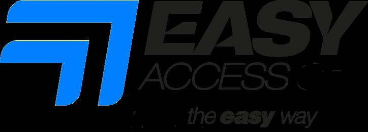 easyremoteaccess