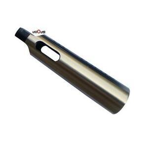 Douille-Reduction-CM3-CM2-DIN2185-pour-outils-Cone-Morse-UTILOUTIL