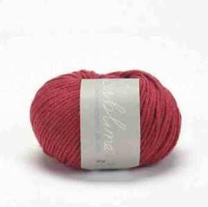 Sublime-Cashmere-Silk-Merino-Aran-OUR-PRICE-3-50-DISCONTINUED