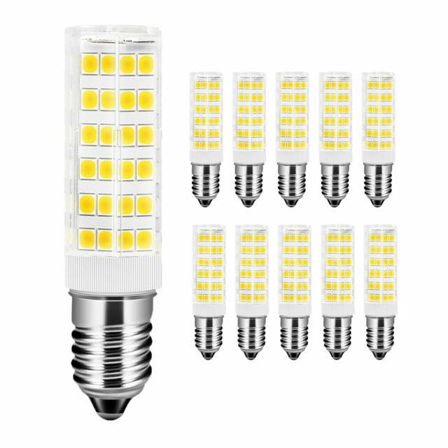 Lohas Led Kühlschranklampe E14 Led Lampen 1 5w Ersatz Für 15w Halogenlampen Günstig Kaufen Ebay