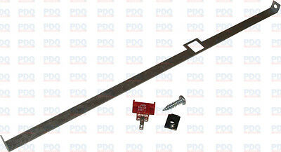 FERROLI 39810340 sensor comes with bracket BNIB