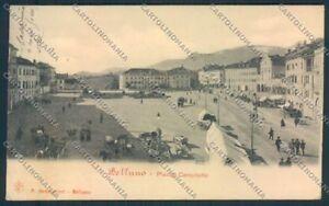 Belluno-Citta-cartolina-MV4462
