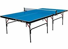 Vinex TT Table - Practice (TTFI Specified)
