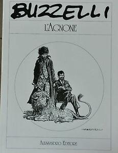 L-039-AGNONE-Guido-Buzzelli-Alessandro-Editore