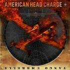 Tango Umbrella * by American Head Charge (CD, Mar-2016, Napalm Records)