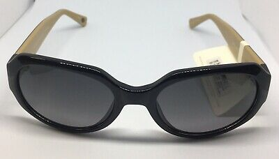 FOSSIL Sonnenbrille  PS7093 001 Gr 61 Nonvalenz BF 422A T5