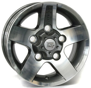 4x-16-x7-MALI-SET-of-OFFROAD-Wheels-LAND-ROVER-DEFENDER-4X4-OEM-COMPATIBLE-ITALY