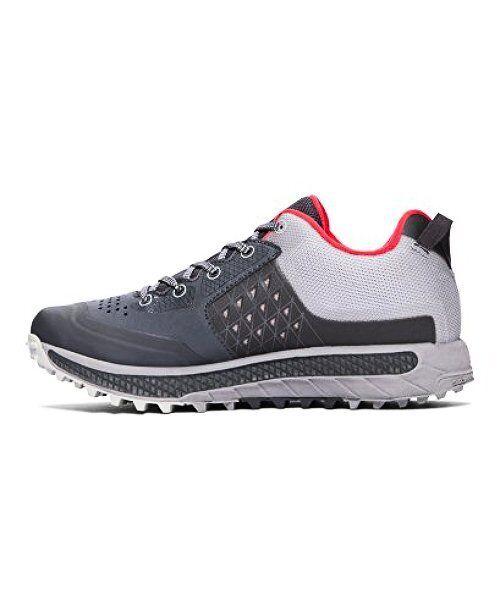 Under Armour Damenschuhe Horizon STR Trail SZ/Farbe. Running Schuhes 7.5- Pick SZ/Farbe. Trail 9f4d49