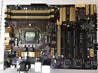 ASUS Z87-C LGA 1150 Intel Z87 HDMI SATA 6Gb/s USB 3.0 ATX Intel Motherboard