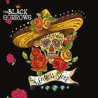 Endless Sleep von The Black Sorrows (2015)