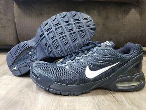 Nike Air Max Torch 4 Mens 343846-400
