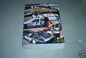 1988-OLDSMOBILE-OLDS-Firenza-amp-Cutlass-Calais-Shop-Service-Repair-Manual-OEM