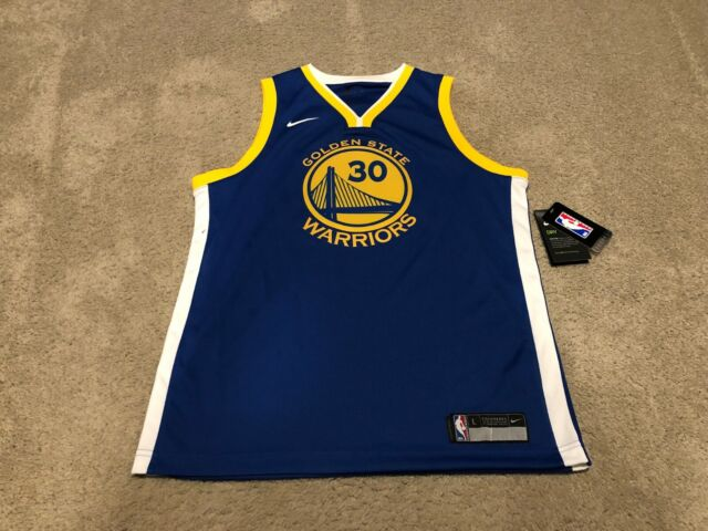 Zipway NBA Youth Golden State Warriors French Terry Tear-away Jogger Shorts