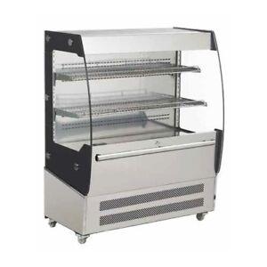 Expositor-mural-Refrigerador-Frigorifico-frigor-cm-100x56x125-RS3073