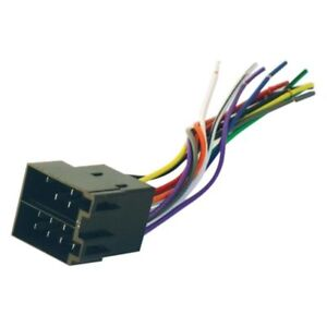 aftermarket car audio wiring harness smart    car       aftermarket    radio stereo    wiring    wire    harness     smart    car       aftermarket    radio stereo    wiring    wire    harness
