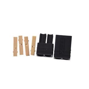 1-par-de-conector-TRX-para-bateria-sin-escobillas-Lipo-NiMh-ESC-FES