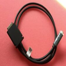 Cable for DELL 9W418 Replacement USB 2.0 HQRP USB HOT SYNC /& CHARGE