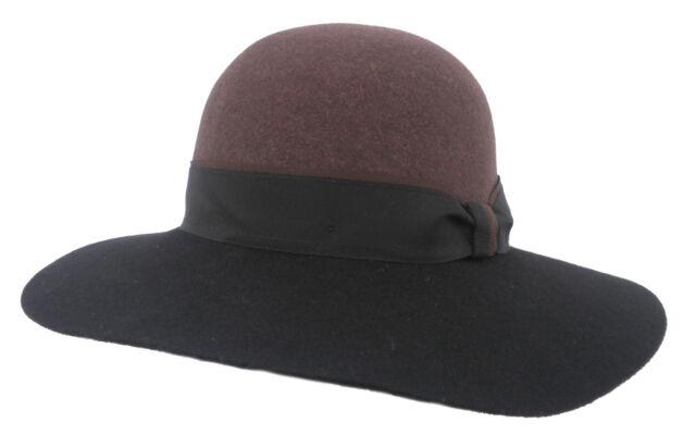 FLEECE MÜTZE Hut Cap Damen Gr M Fleecehut senfgelb Vintage Lagenlook Melly Neu