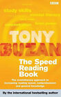 The Speed Reading Book by Tony Buzan (Paperback, 2003)