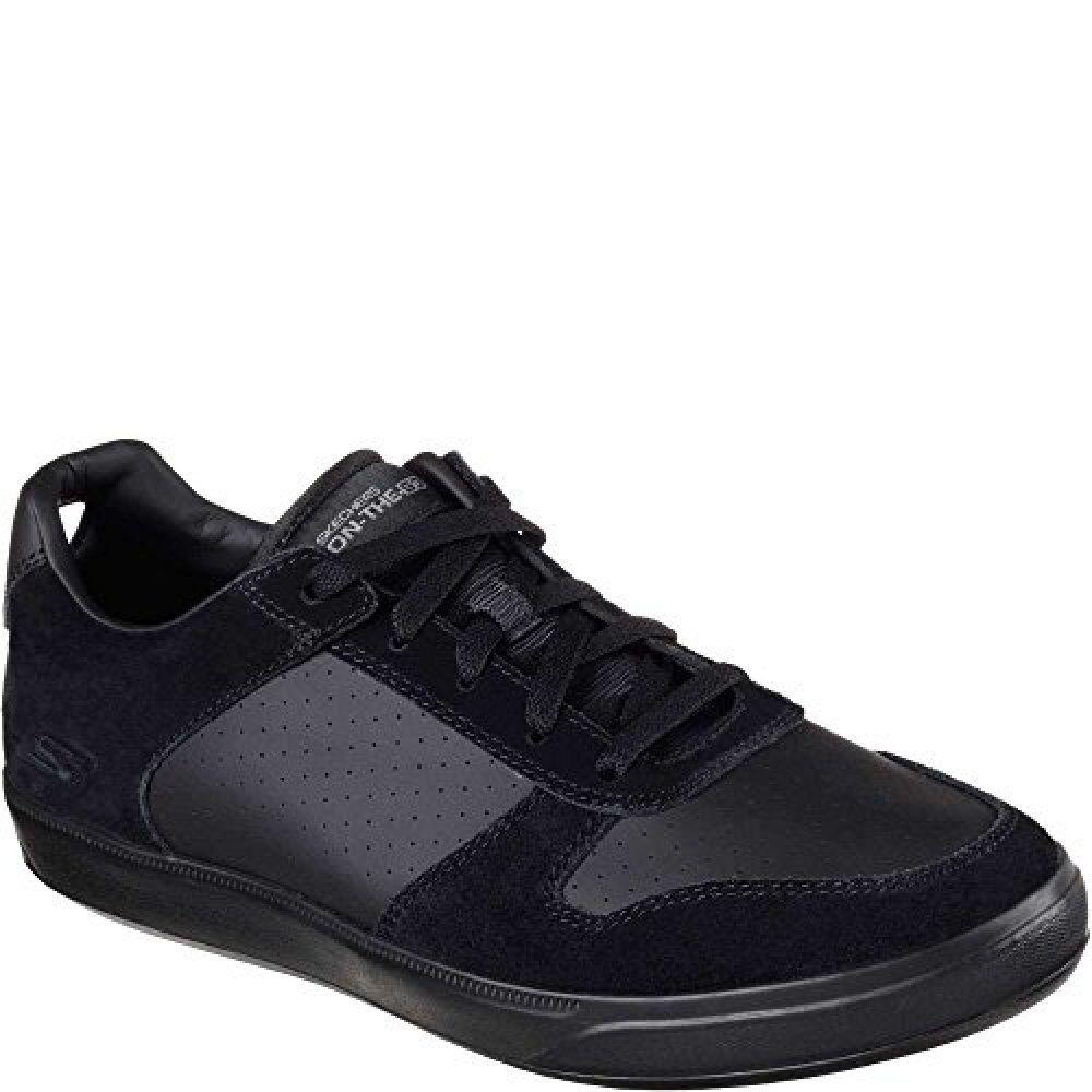 Skechers Men's GOvulc 2-Limit shoes