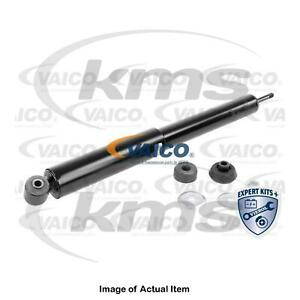 New-VAI-Shock-Absorber-Damper-V40-1752-Top-German-Quality