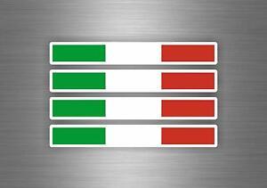 4x-sticker-adesivi-adesivo-tuning-auto-moto-jdm-bandiera-italia-italiano
