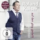 Auf den Kopf gestellt-Die Kaisermania Edition von Roland Kaiser (2016)