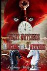 The Night Watchers: Unlocking the 8 Mysteries 6x9 by Kelly Turner (Paperback / softback, 2016)