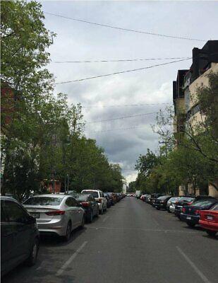 DEPARTAMENTO EN VENTA ZONA POLANCO- CENTRO PONIENTE CDMX