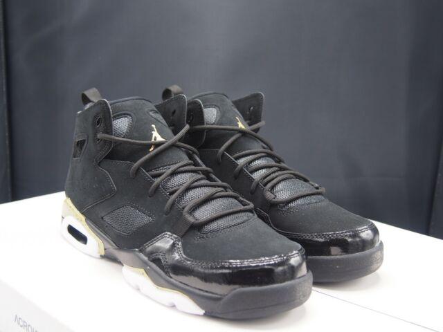 Nike Air Jordan Flight Club '91 555472 031 GS size 7Y