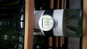 LCD-Digital-Portable-Wine-Thermometer