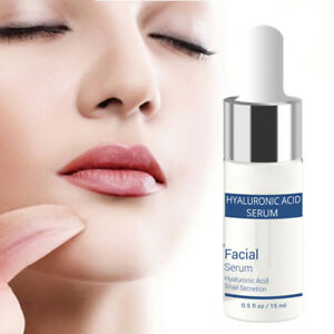 New-Collagen-Firming-Cream-Wrinkle-Essence-Anti-Aging-Liquid-Facial-Skin-Care