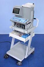 Imex Imexlab 9000 Vascular Doppler Abi System With Probes Cuffs Amp Warranty