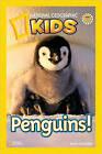 Penguins by Anne Schreiber (Paperback, 2009)
