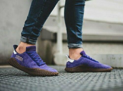 Eur Uk 2 Uk 42 Adidas 5 3 2 01 8 Size 3 5 Adidas 01 Kamanda Eur Size 8 Kamanda 42 Y6wnSHq