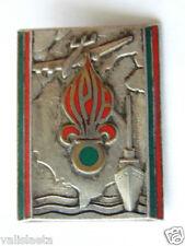 Légion Etrangère Compagnie de Passage de la LE de Saïgon Drago Olivier Métra