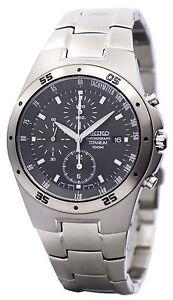 Seiko-Titanium-Chronograph-SND419-SND419P1-SND419P-Mens-Watch