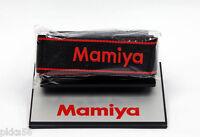 Mamiya 645 Af / Afd / Afd Ii / Afd Iii / Zd / Df / Df+ Body Strap ( Neck Strap )