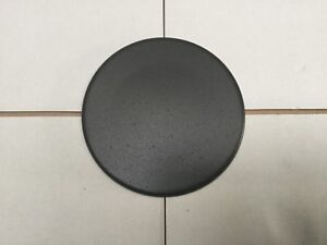 Genuine-Smeg-Opera-Stove-Oven-Gas-Cooktop-LARGE-Burner-CAP-A11X-A11X-5-A11X-6