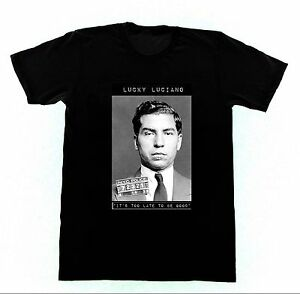 Lucky-Luciano-Mugshot-Quote-Shirt-3-Tshirt-Cocaine-Mafia-Cartel-Drugs