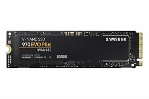 Samsung-SSD-500GB-970-EVO-Plus-3500MB-s-Read-2300MB-s-Write-Solid-State-Drive-ct
