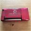 miniature 8 - NINTENDO-GAME-BOY-Advance-SP-Micro-Condole-System-Famicom-Color-Limited-Model-JP