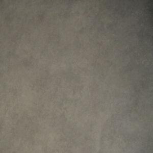 Bodenbeläge PVC-Boden Rest 199x400 Betonoptik Grau NS 0,35 weitere ...