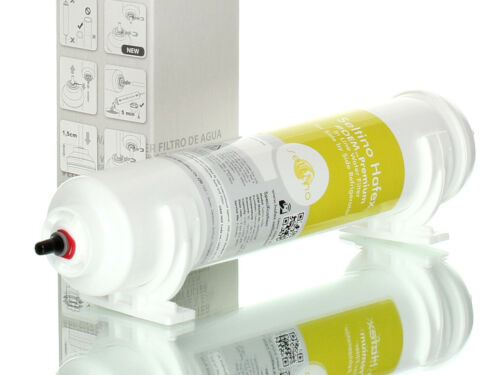 2x Seltino HAFEX Filtre à Eau pour Samsung da29-10105j wsf-100 et ef-9603