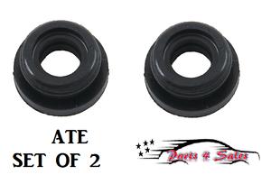 Porsche 911 928 944 Audi 100 Brake Master Cylinder Grommet 0004310950 Ate