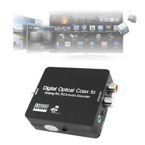DTS-Dolby-Digital-Optical-Coax-Toslink-to-Analog-RCA-Audio-Decoder-Converter-ZH